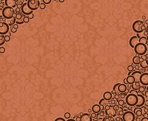 hintergrund textur background