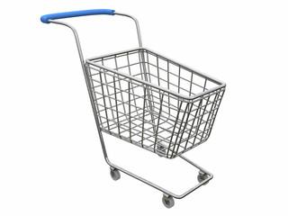 logo empty cart
