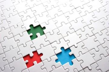 puzzle rgb 1