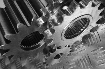 mechanism-concept