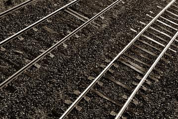 rails 2