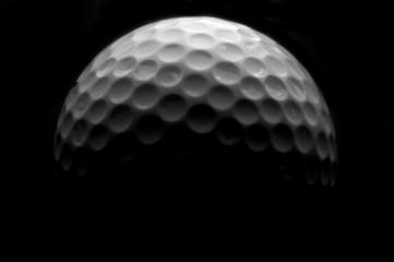 golf detail