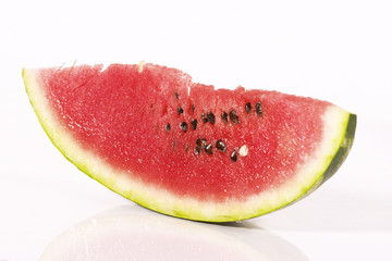 juicy water-melon