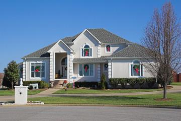 beautiful homes series b2