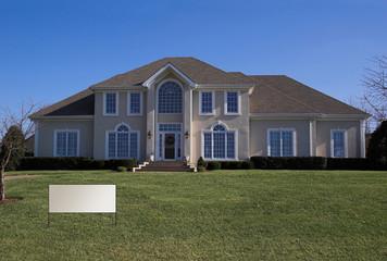 beautiful homes series b4