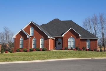 beautiful homes series b13
