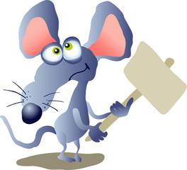 chinesisches tierkreiszeichen maus ratte