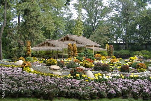 Giardino cinese immagini e fotografie royalty free su for Giardino cinese