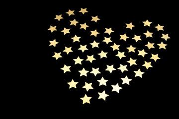 coeur d'étoiles 06