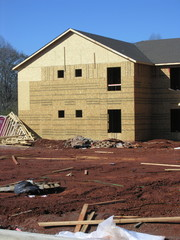 building under construction1