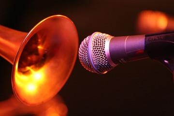 trompete ii