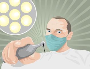 dentophobia - fear of the dentist