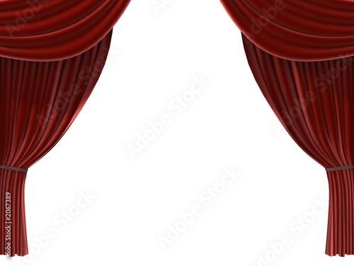 Vorhang Theater Galerie : Galerie