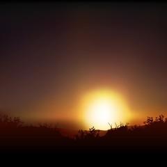 sunset 04