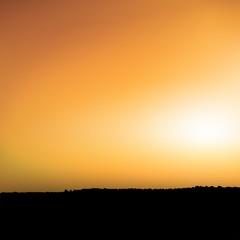 sunset 08_a