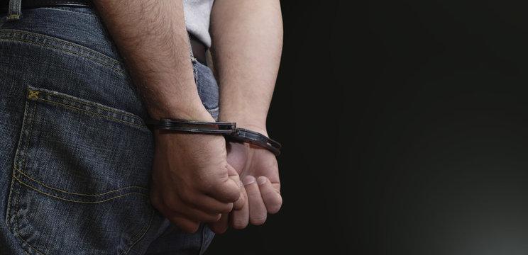 handcuffs 11