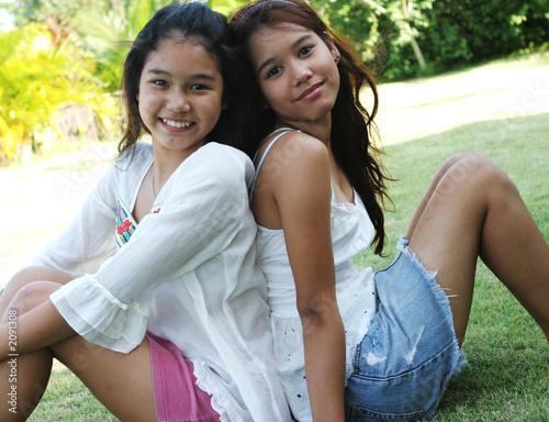 Download thai tight teen — 1