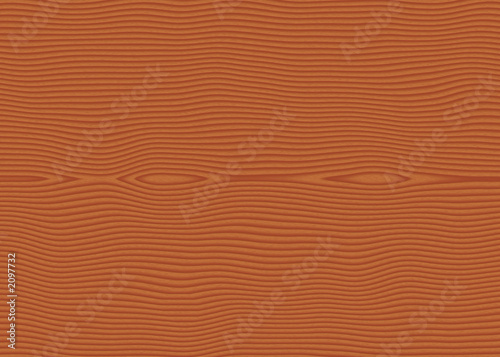 mammut holz redwood wood imagens e fotos de stock royalty free no imagem 2097732. Black Bedroom Furniture Sets. Home Design Ideas