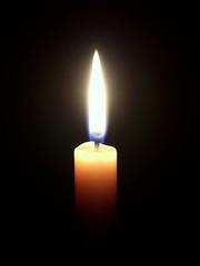 kerze - candle