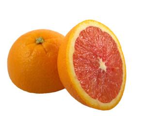 orange_wbg4