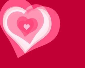 love hearts 6