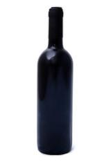 black vine bottle