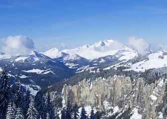 neige027