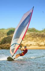 windsurfer 01