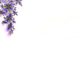 spring background 01