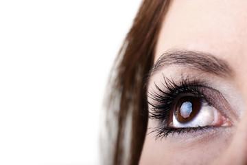 eyecatcher
