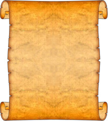 ancient scroll 05
