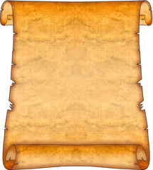 ancient scroll 06