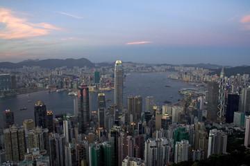 hongkong065