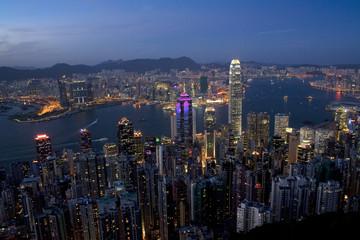 hongkong069
