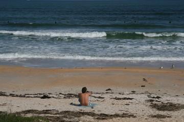 surf watch