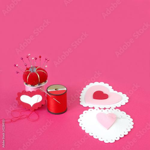 brynlee photo valentine's cards  72110