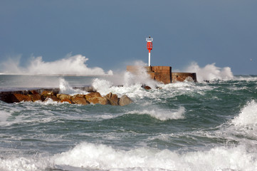 tempête3