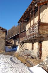 la place du village 3