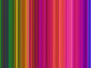 abstract linear mixture colour background