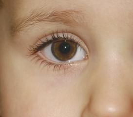 eyes 04