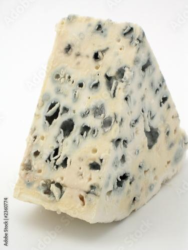 Blau Schimmel Käse Stockfotos Und Lizenzfreie Bilder Auf Fotolia
