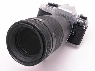 film slr camera 3