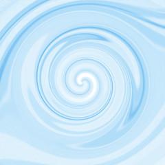 birght twirl