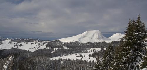 snowmount_63