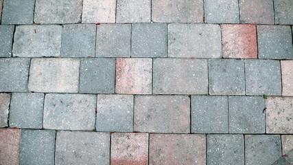 paver pattern