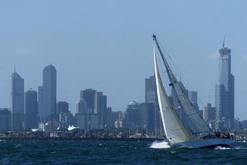 bay sailing 01