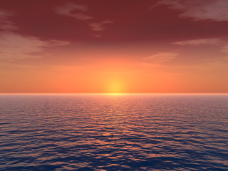 deep_sunset