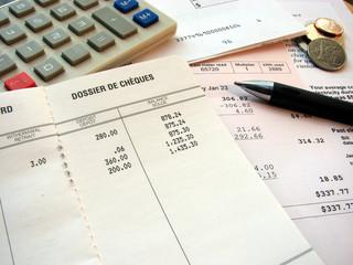 home finances macro