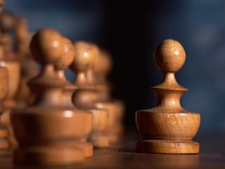wood chess 01