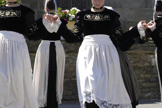 danse bretonne 3